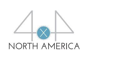 4x4 North America Logo Variocage