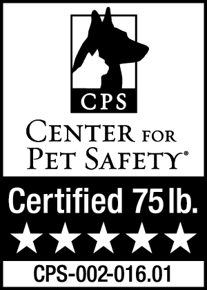 CPS_CERTIFIED_LOGO