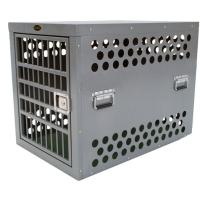 Zinger Heavy Duty Dog Crates