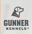 Gunner-Kennels-Logo-1