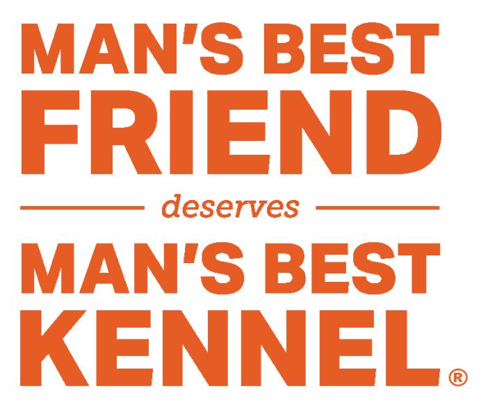 Mans_Best_Friend_Gunner_Kennels