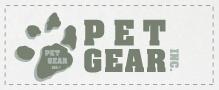 PetGear Logo