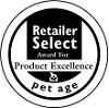 Pet Age Select Retailer