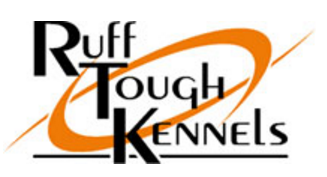 Ruff Tough Kennels
