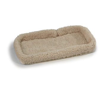 Smart Pet bed for Gen7Pets strollers