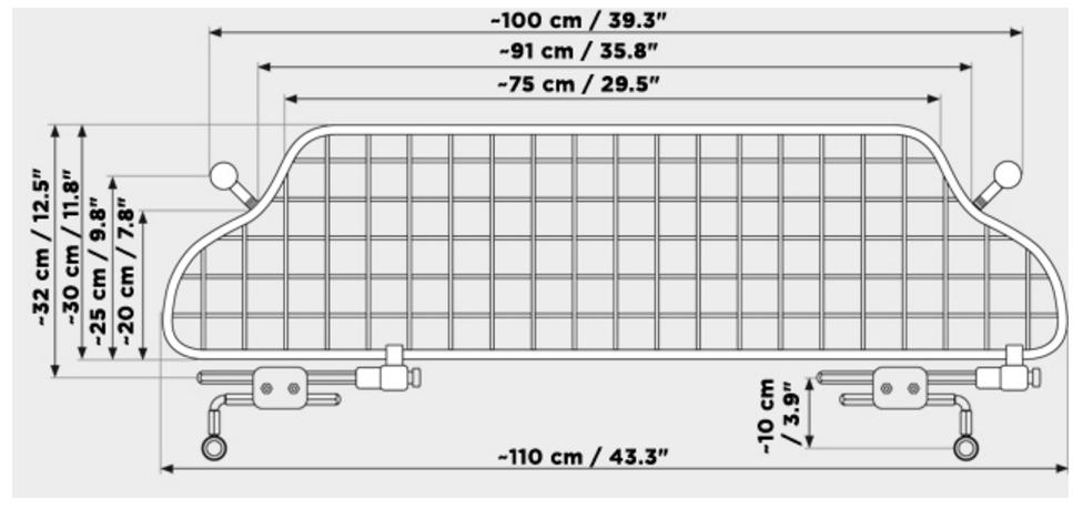 Universal_TraficGuard_Application_Chart