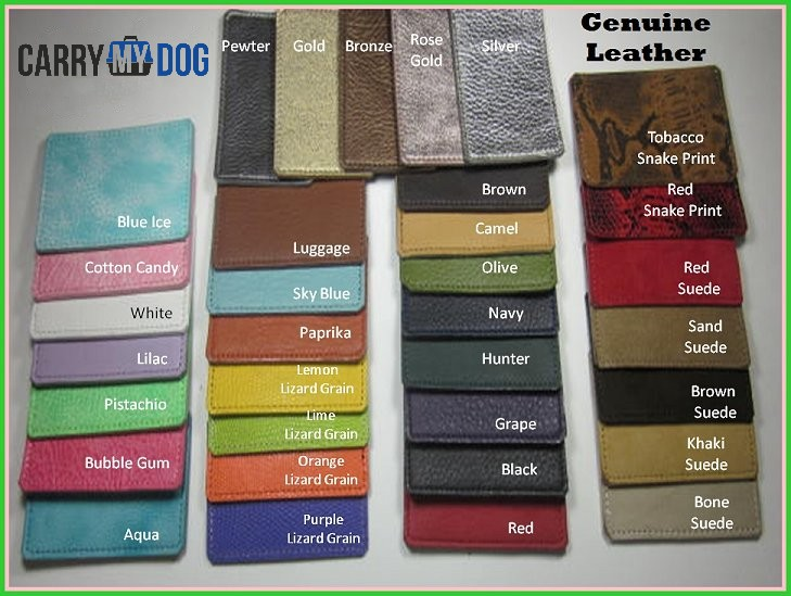 Leather-Color-Chart