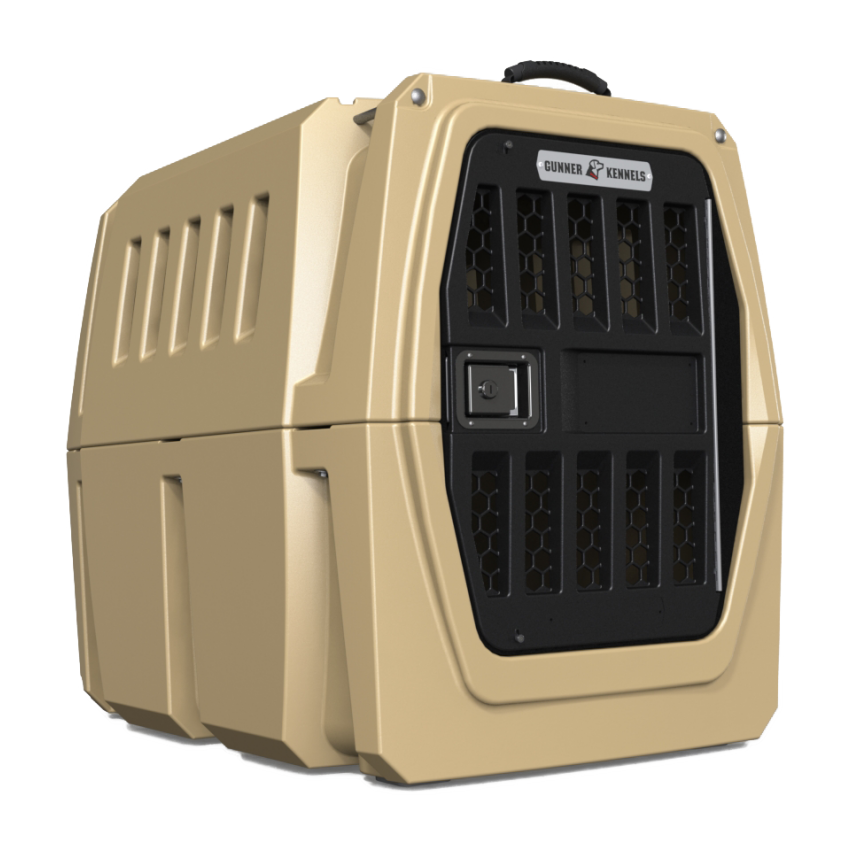 Gunner-Kennels-heavy-duty-dog-crate