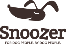snoozer pet products